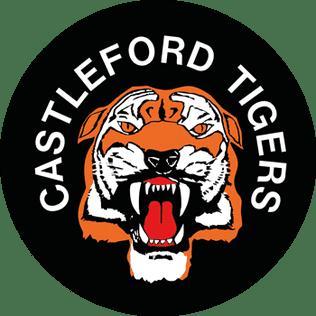Logic-i Sponsors of Castleford Tigers